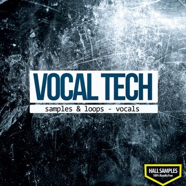 Vocal Tech