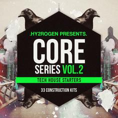 Core Series Vol 2