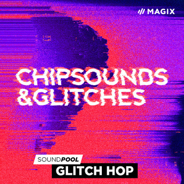 Chipsounds & Glitches