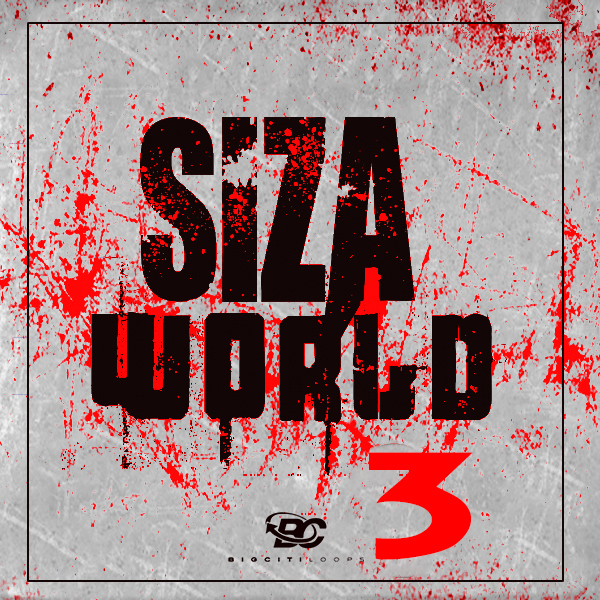 Siza World 3
