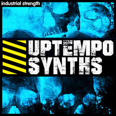 Uptempo Synths