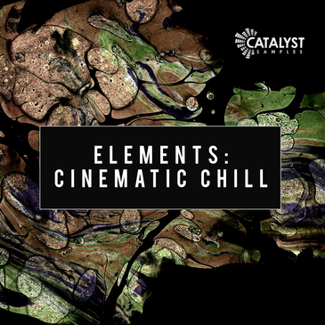 Elements: Cinematic Chill