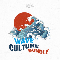 Wave Culture Bundle