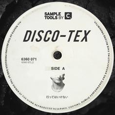 Disco-Tex