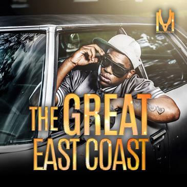 The Great East Coast