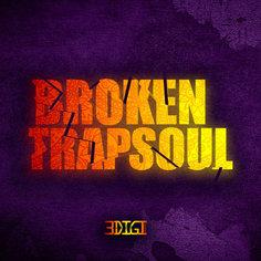 Broken Trapsoul
