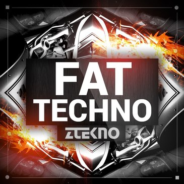 Fat Techno