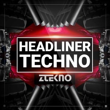 Headliner Techno