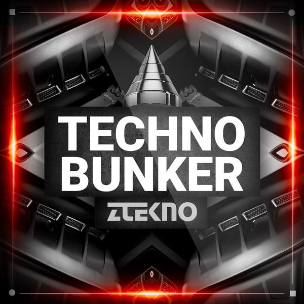 ZTEKNO: Techno Bunker