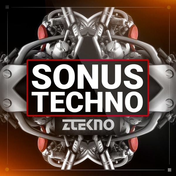 Sonus Techno