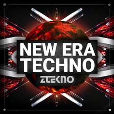 New Era Techno