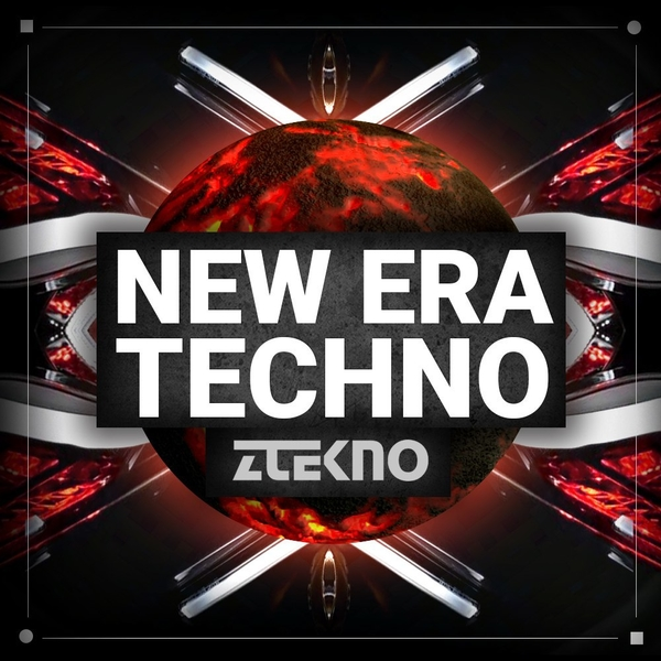 New Era Techno
