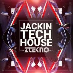 ZTEKNO: Jackin Tech House