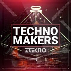 Techno Makers