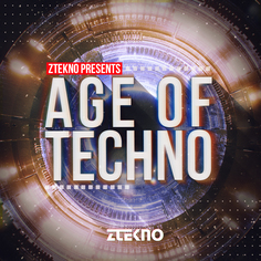 Age Of Techno