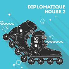 Diplomatique House Vol 2