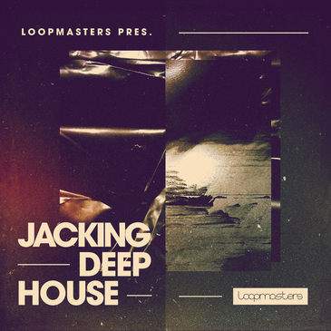 Jacking Deep House