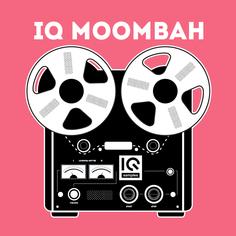 IQ Moombah