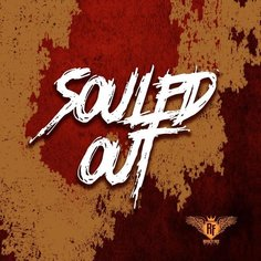 Royalty Free Audio Souled Out