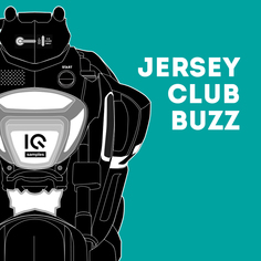 Jersey Club Buzz