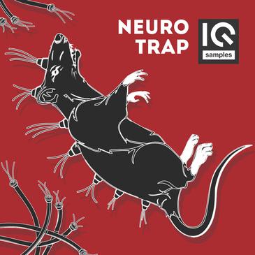 IQ Samples: Neuro Trap