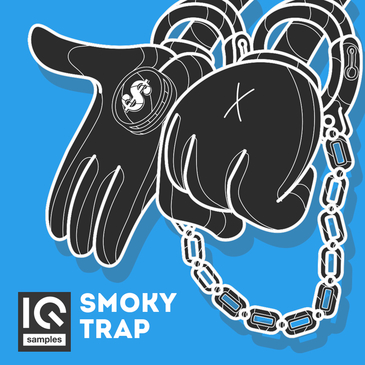 Smoky Trap
