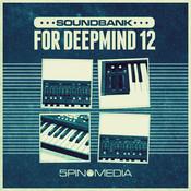 Soundbank For Deepmind 12