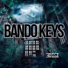 Bando Keys