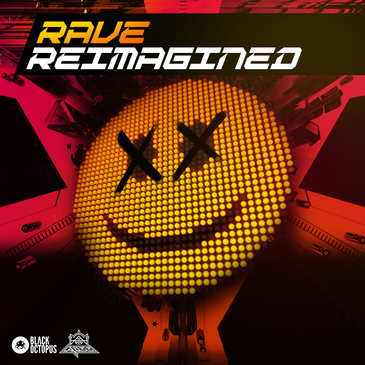 Rave Reimagined