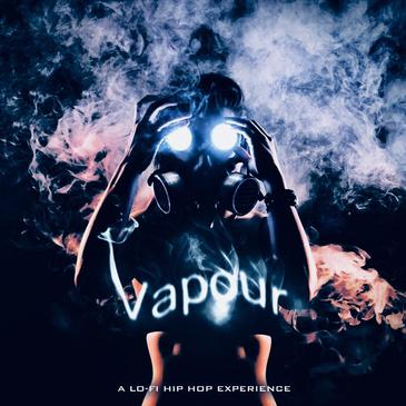 Vapour: A Lofi Hip Hop Experience