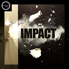 Industrial Strength: Impact