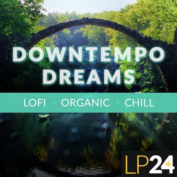 Downtempo Dreams