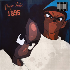 Deep Into 1995