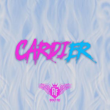Cardierr