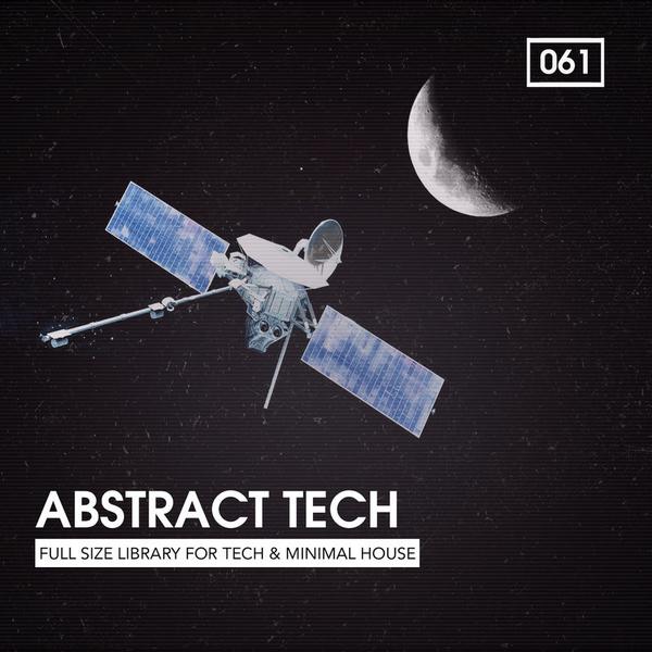 Abstract Tech