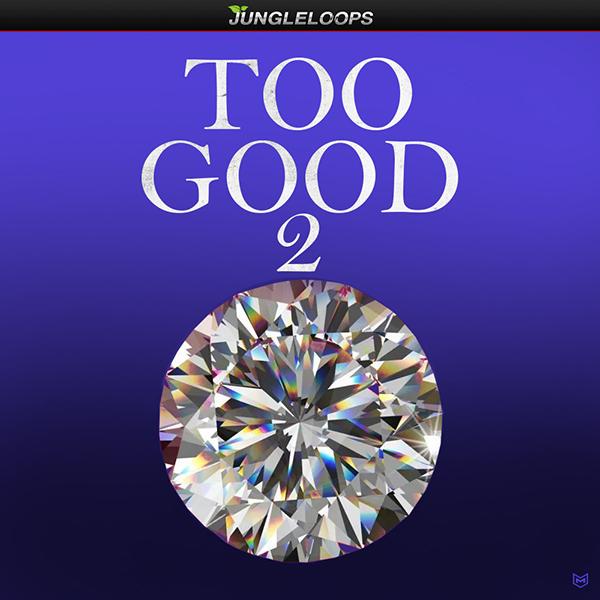 Too Good Vol 2