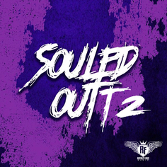 Souled Outt 2