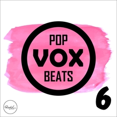 Pop Vox Beats Vol 6