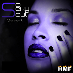 So Sexy Soul Vol 3