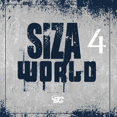 Siza World 4
