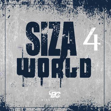 Siza World 4