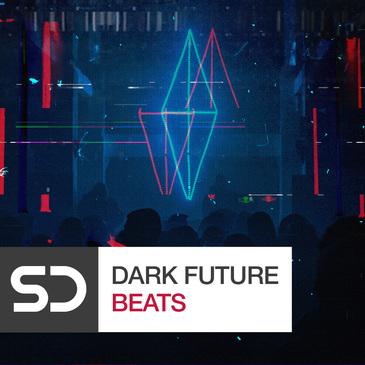 Dark Future Beats