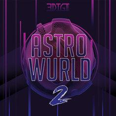 Astro Wurld 2