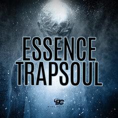 Essence Trapsoul