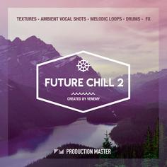 Future Chill Vol 2
