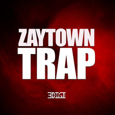 Zaytown Trap