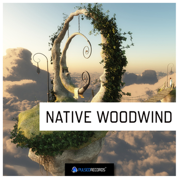 World Series: Native Woodwind