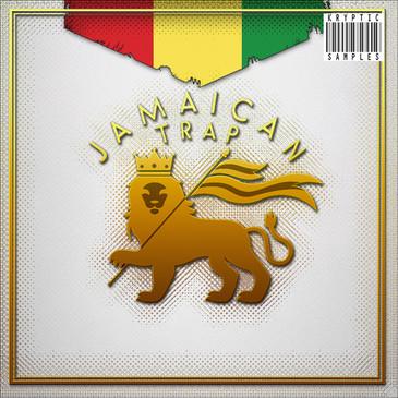 Jamaican Trap