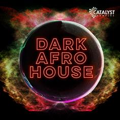 Dark Afro House