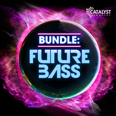 Bundle: Future Bass